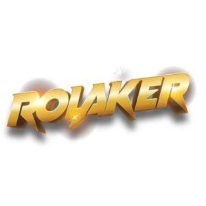 رولاکر